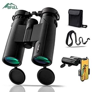 Compact Binocular Kit